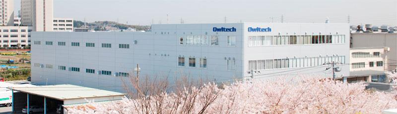 owltech_com_image